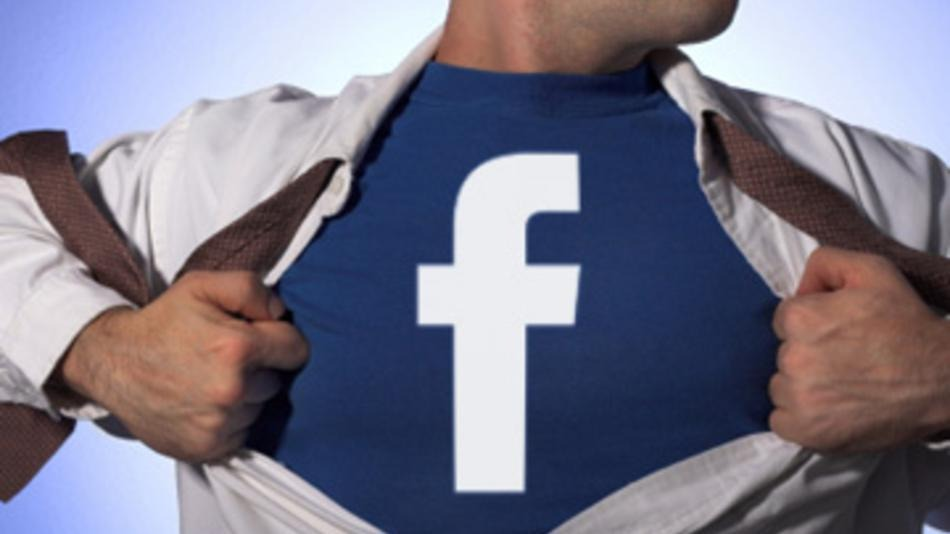 Turn Your Facebook Fans Into Raving Fans
