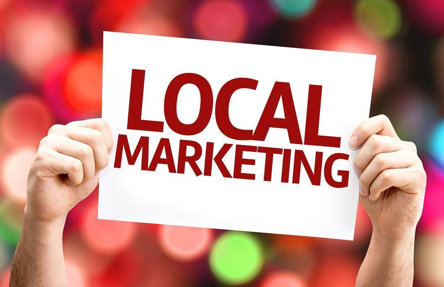 The Power of Local Marketing for Small Businesses