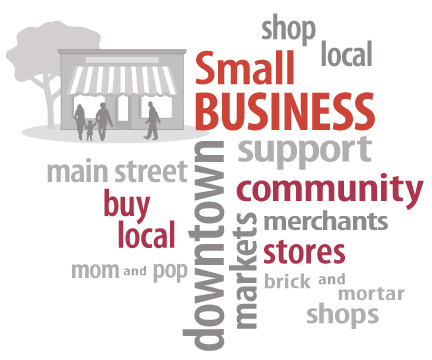 Keywords for Your Local Business