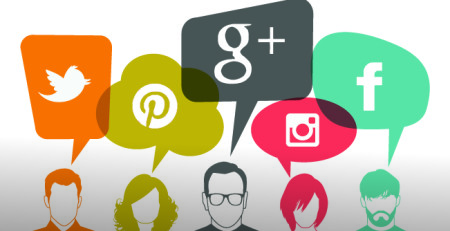 Which Social Networks Sites Is The Best?