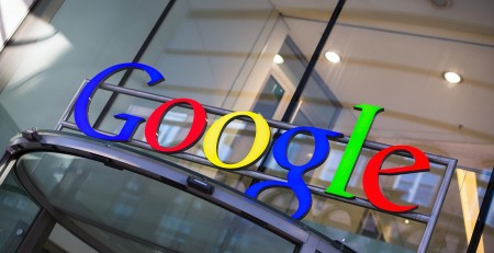 Get Google to Love Your Local Business
