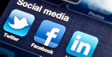 social media goals marketing