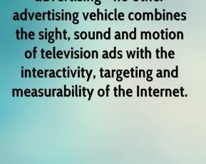 video-is-the-future-of-digital-advertising