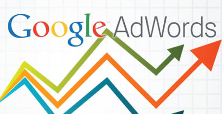Google is More Focused On Paid Ads