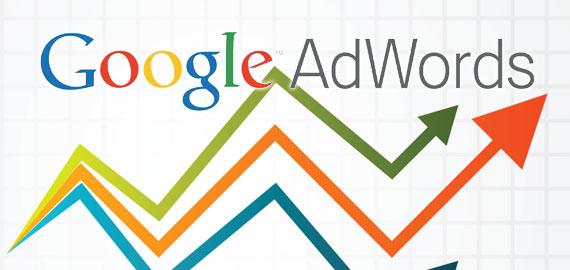 Google is More Focused On Paid Ads