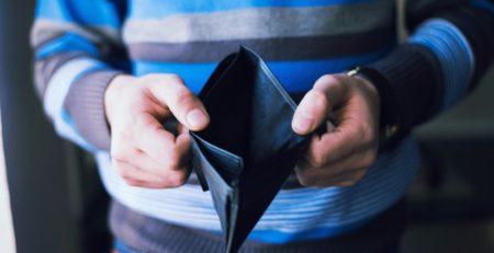 10 Executives Reveal the Biggest Money Mistakes Enterprises Make