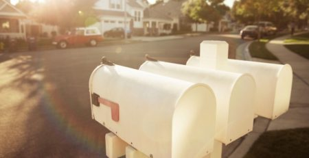 3 Split Tests to Improve Your Direct Mailings