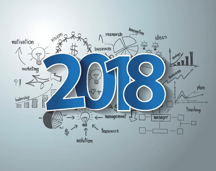 marketing_trends_2018