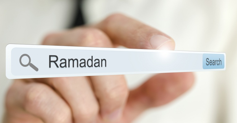 ramadan and local business - How will Ramadan affect local businesses?
