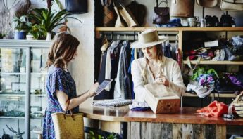 The 7 Disadvantages Local Businesses Face Online