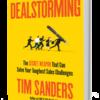 dealstorming2 100x100 - Dealstorming: The Secret Weapon That Can Solve Your Toughest Sales Challenges