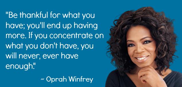 Image result for oprah winfrey show