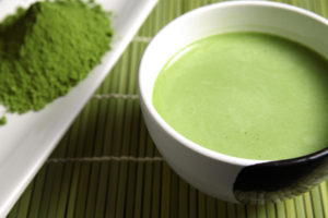 matcha tea 300x200 - Things I'd Give Up Before I Would Give Up Coffee