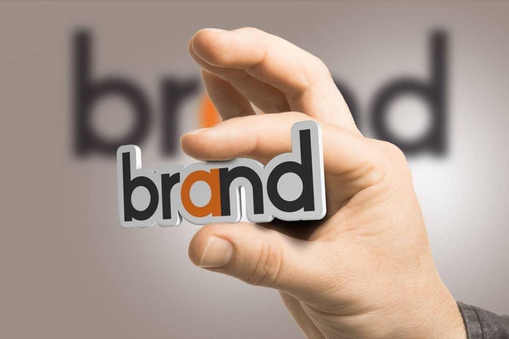 branding in Linkedin