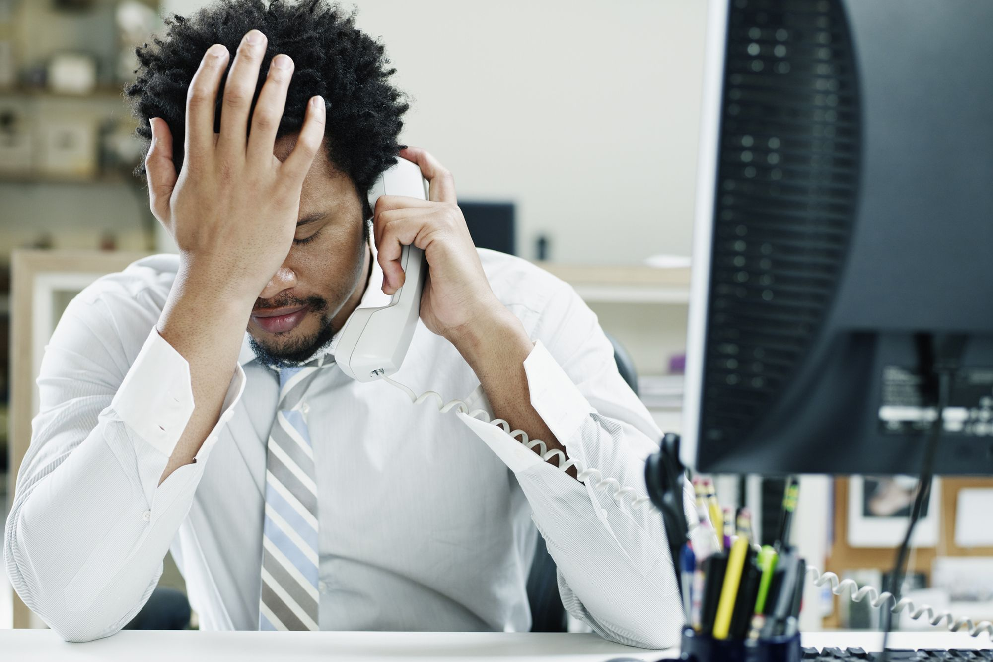 20181129220152 GettyImages 100377996 - The 3 Dumbest Business Mistakes New Entrepreneurs Make Most Often