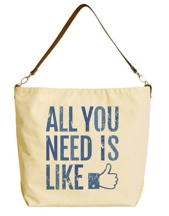 FBtote - How To Make People Remember Your Gift This Holiday Season