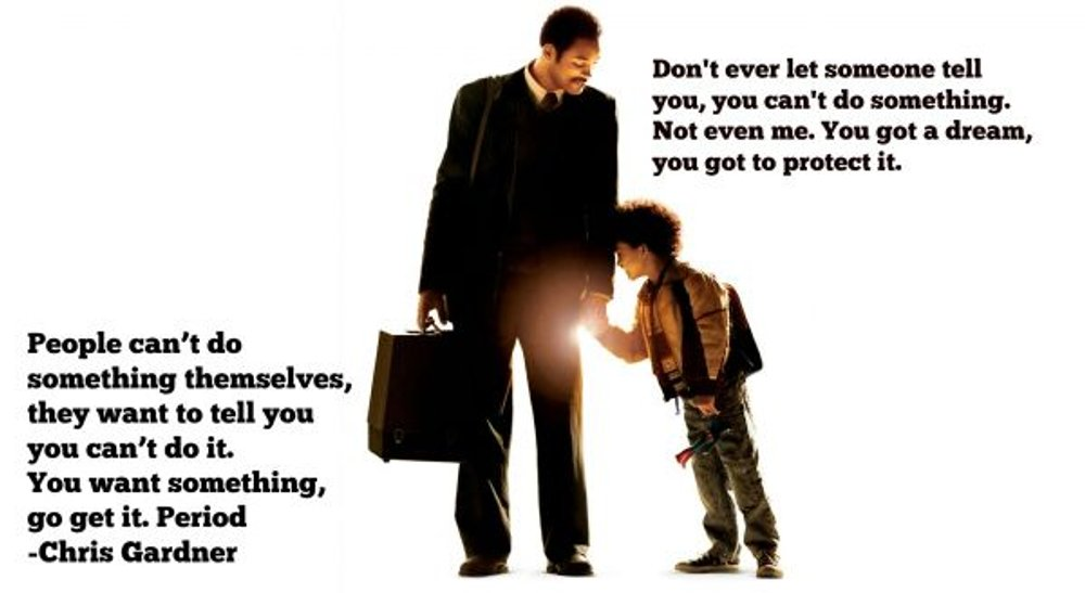 entrepreneur movies PursuitofHappyness - Movies every entrepreneurs should watch and glean some insights from it