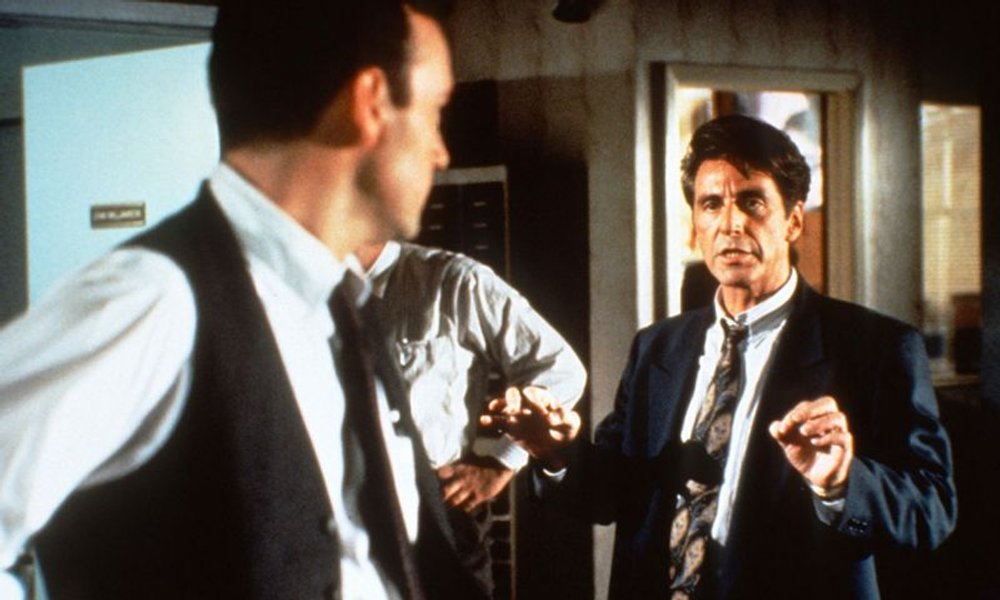 entrepreneur movies glengarryglenross - Movies every entrepreneurs should watch and glean some insights from it