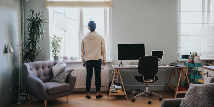 Lessen Loneliness and Boost Belonging at Work