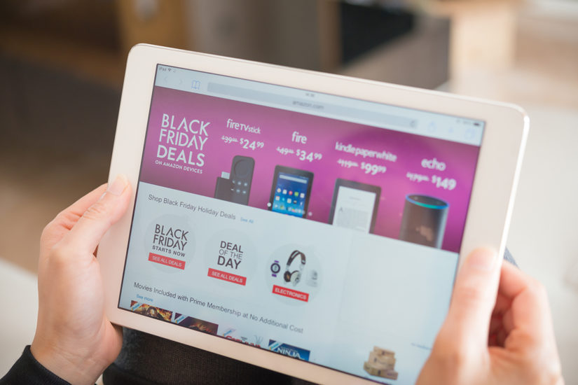 Amazon-Early-Black-Friday-Deals-start-26th-October-2020